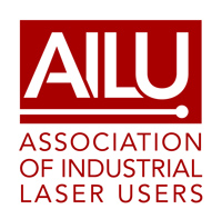 ILAS 2017: The Industrial Laser Applications Symposium