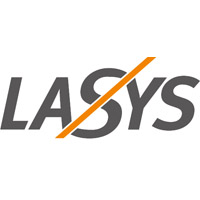 LASYS 2018: International trade fair for laser material processing