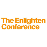 The Enlighten Conference 2018