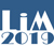 LiM 2019 - Lasers in Manufacturing