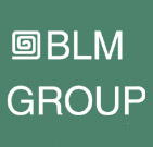 BLM Group UK Open House: see the latest-generation ADIGE tube laser in action