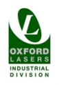 Oxford Lasers Ltd