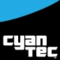 Cyan Tec Systems Limited