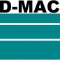 D-MAC (Alternative Spare Parts) Ltd